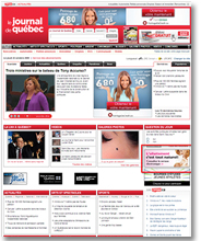 Rythme fm montreal online dating 3